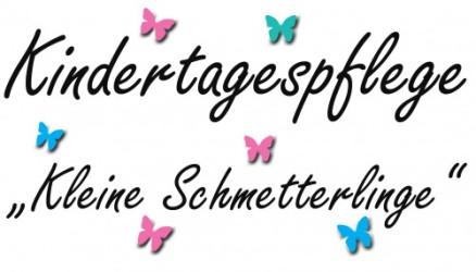 """""""Kleine Schmetterlinge"""" - Tagesmutter Doris Nagel in Dassel - Hilwartshausen"""